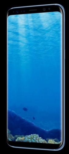 Galaxy S8_5