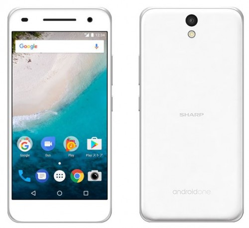 android one s1_2