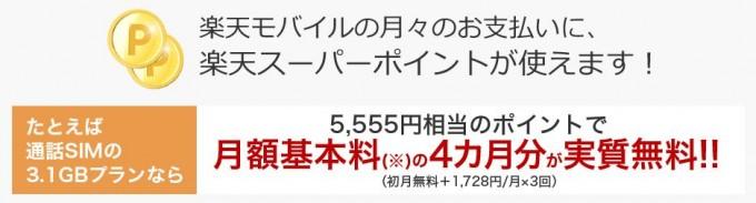 楽天モバイル5555_4