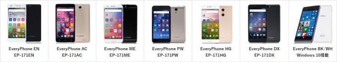 everyphone2