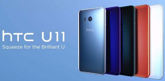 HTC U11_6