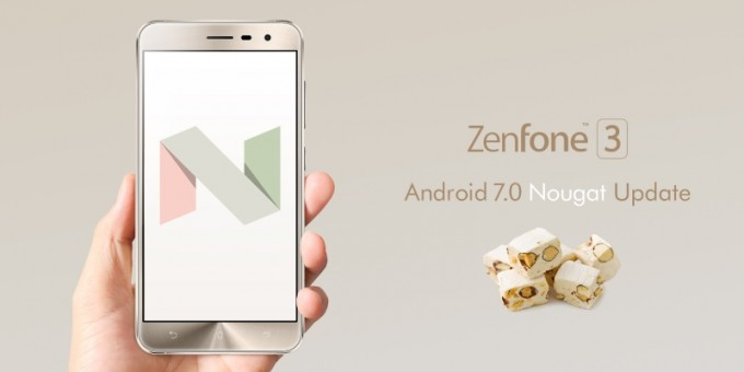 zenfone3-android7