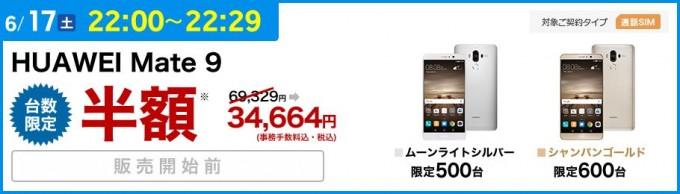 楽天モバイル201706-2