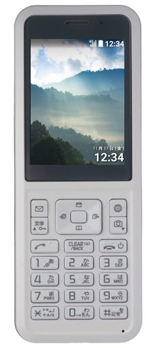 simply y-mobile3