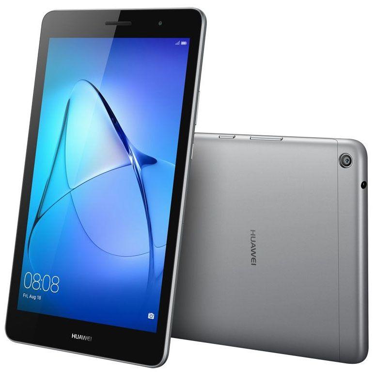 MediaPad T3、M3 Liteお手軽価格の8インチタブレット8/25発売!性能・評判・ケース等まとめ【Huawei】