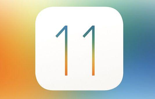 iOS11の不具合・評価は?32ビットアプリ起動不可!古い機種はアプデ対象外【Apple】格安SIMの対応状況もアリ