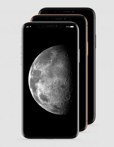 iphone x_2