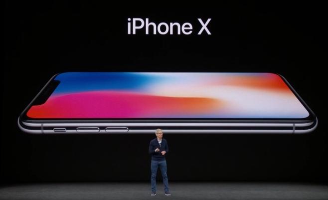 iphone x_4