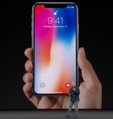 iphone x_5