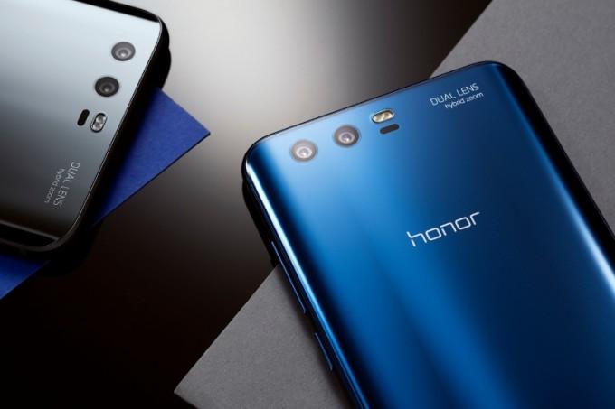 honor9_3
