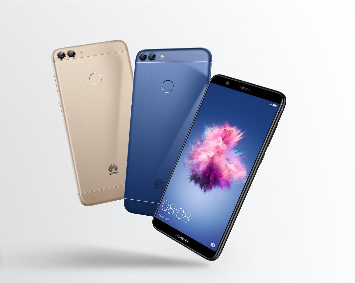 Huawei nova lite 2発売!最安価格、評判は?ディスプレイ、カメラを強化したnova lite後継機【ファーウェイ】