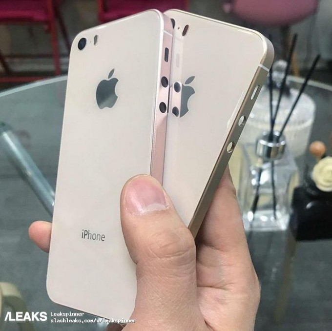 iphone se 2_4