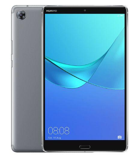 HUAWEI MediaPad M5、M5 Pro高性能Androidタブレットの性能・評判・ケース等まとめ【Huawei】