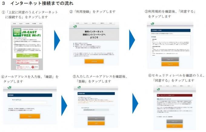 JR新幹線wifi_5