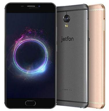 jetfon_2
