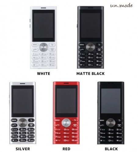 un mode phone 01_2
