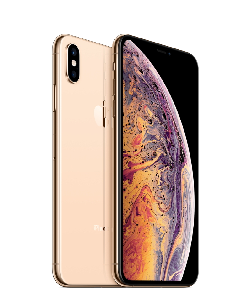 MNP高額キャッシュバックはこれが最後?iPhone XR/XS/XS MAX最大8万円キャッシュバック!2019年9月版【ドコモ、au、ソフトバンク】