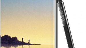 Galaxy Note 8の公式スペック画像が流出!日本版の発売は?8/23ニューヨークで発表予定【サムスン】