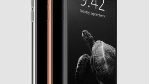 新型iPhone X、8、8 Plus正式発表!価格・性能・発売日など生中継速報まとめ【Apple Special Event】