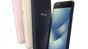 ZenFone 4 Max発売!損せず最安価格で買う方法・口コミ評判まとめ【ZC520KL】DSDS対応