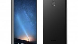 Huawei Mate 10 liteの発売日・価格・評判は?前・背面共にデュアルレンズカメラ搭載のハイスペック機