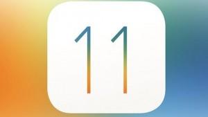 iOS11のiPhoneが再起動を繰り返す障害が発生中!家計簿Zaim、欅のキセキ等のアプリが原因?(2017/12/02~)