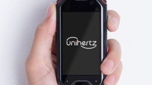 Unihertz Atomのクラウドファンディング開始!価格は?超小型SIMフリースマホJelly Pro後継機