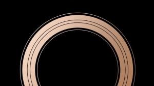 新型iPhone XS、XS Max、iPhone XR発表!価格・性能・発売日など生中継速報まとめ【Apple Special Event 2018】