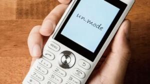 un.mode phone 01予約開始!3G専用SIMフリーガラケー口コミ評判まとめ【ドコモ・ソフトバンク対応】