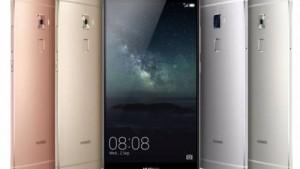 Huawei Mate S発売!5.5インチ有機EL・ゴリラガラス・指紋認証・薄ベゼル【楽天モバイル】ファーウェイ