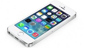 iPhone 6c(4インチモデル)は4月に発表?【iPhone5s Mark II】