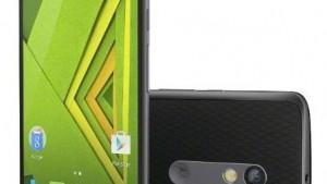 Moto X PlayとGR5を比較!大容量バッテリー&15分充電で8時間稼働【3月中旬発売】
