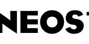 ENEOSでんきは安い?シミュレーション・デメリット・東京電力と比較!【電力自由化】