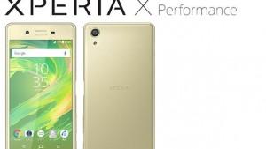 Xperia X Performance 502SOソフトバンク版をキャッシュバック付で購入する方法【5/17予約開始】