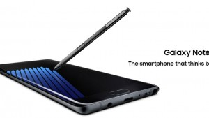 Galaxy Note 7日本版発売は?S7 edgeの大型版のハイスペック機