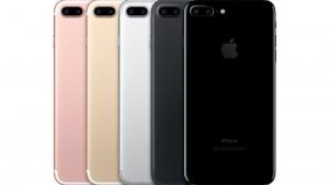 iPhone7在庫あり情報&キャンペーンでキャッシュバック付きで購入する方法