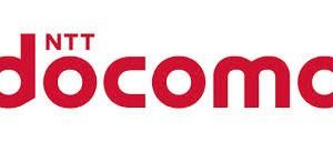 ドコモが日本生命と提携!来夏から携帯ショップで生命保険の契約が可能に【NTT docomo】