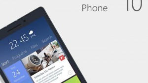 日本Acer「Jade Primo」ハイスペックWindows10スマホを日本でも発売【Snapdragon808/3GB/32GB】